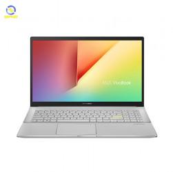 Laptop Asus VivoBook S15 S533EA-BQ010T