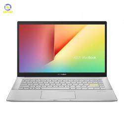 Laptop Asus VivoBook S15 S533EA-BQ016T
