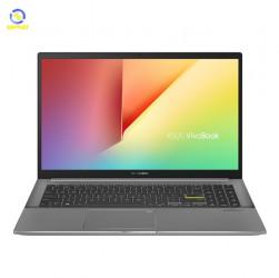 Laptop Asus VivoBook S15 S533EQ-BQ011T
