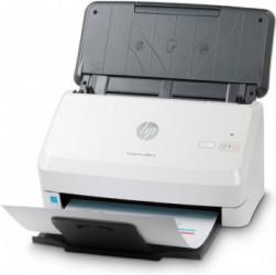 Máy scan HP ScanJet Pro 2000 s2