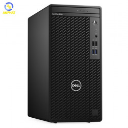 Máy tính đồng bộ Dell OptiPlex 3080MT 42OT380001
