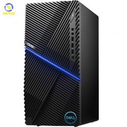 Máy tính đồng bộ Dell G5 5000 70226491