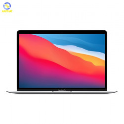 Laptop Apple Macbook Air 13.3 inch MGN93SA/A Silver