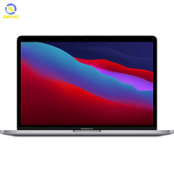 Laptop Apple MacBook Pro 13 inch Touch Bar MYD82SA/A Space Grey