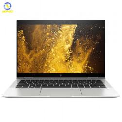 Laptop HP EliteBook x360 1030 G7 230P5PA