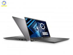 Laptop Dell Vostro 5402 70231338 Gray