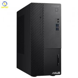 Máy tính đồng bộ Asus ExpertCenter D5 Mini Tower D500MA 3101000490