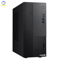Máy tính đồng bộ Asus ExpertCenter D5 Mini Tower D500MA-7107000100