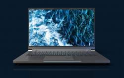 Laptop VGS Imperium 2020 BQC71CBDU6000M2S2