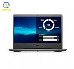 Laptop Dell Vostro V3500B
