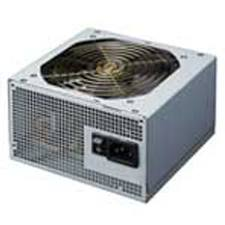 Nguồn máy tính AcBel CE2 350W
