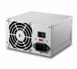Nguồn máy tính ORIENT 450W