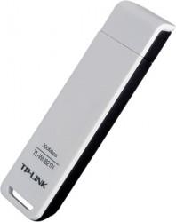 TP Link TL-WN821N