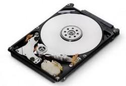 "Ổ cứng Laptop Seagate 500Gb 5400rpm SATA3 - 2.5"""