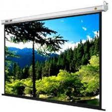 Màn chiếu điện ScreenPro ES3150