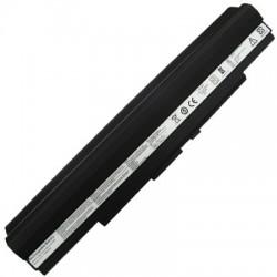 Pin Laptop Asus UL50