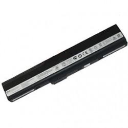 Pin Laptop Asus A32-K52