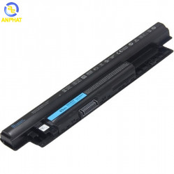 Pin Laptop Dell Inspiron 14-3521, 3421