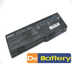 Pin Laptop Dell Inspiron: 13R, 14R, 15R, N5010, N4010