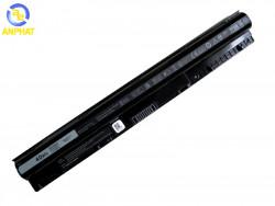Pin Laptop Dell Inspiron 3451, 3558, 3559, 5451, 5455