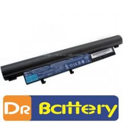 Pin Laptop Acer 4810T