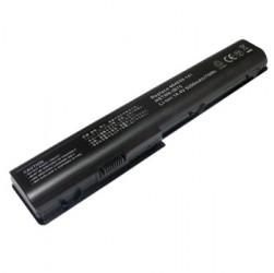 Pin cho máy HP