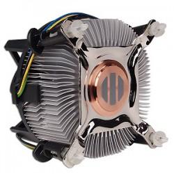 Quạt CPU Socket 775 (lõi đồng)
