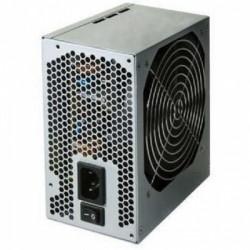 Nguồn máy tính Huntkey 300W fan 12 ( HK300-51AP )