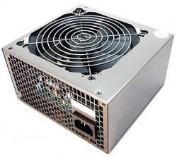 Nguồn máy tính Huntkey CP-400H (Fan 12cm)
