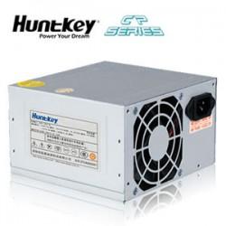 Nguồn máy tính Huntkey CP-450H Fan 12 cm
