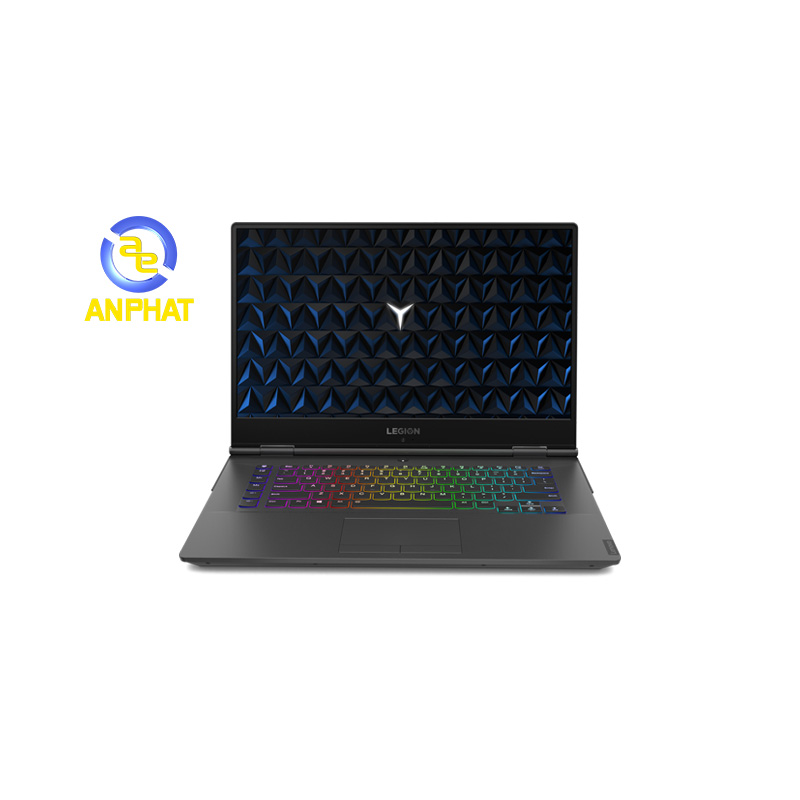 Laptop Lenovo Legion Y740-15IRHg 81UH003JVN