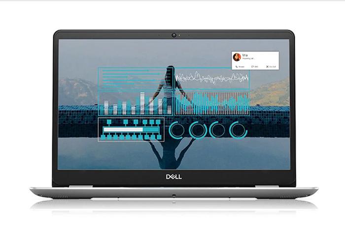 Laptop Dell N5584Y P85F001N84Y
