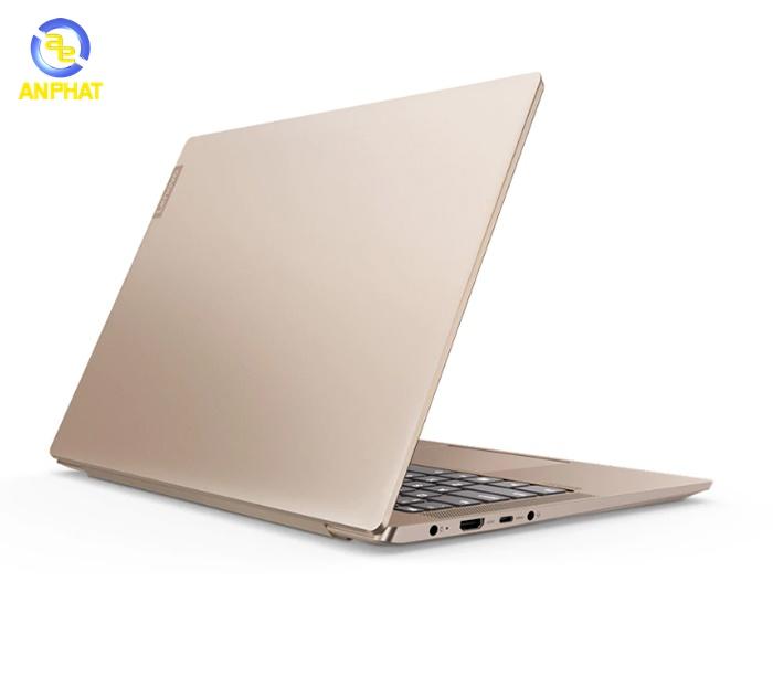 Laptop Lenovo S540-14IWL 81ND0053VN