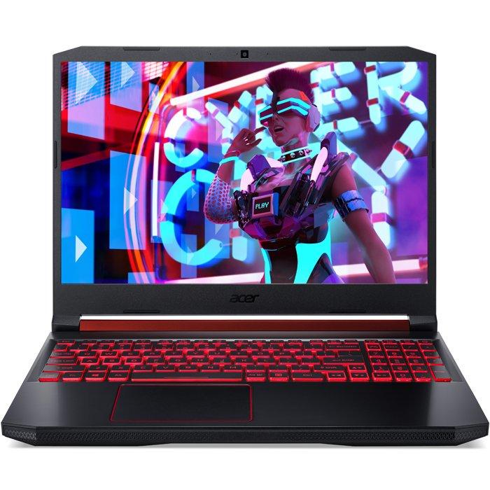 Laptop Acer Nitro AN515-54-778L NH.Q59SV.016