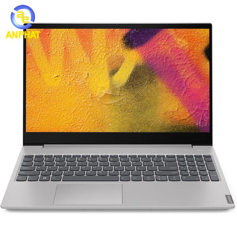 Laptop Lenovo IdeaPad S340-15IWL 81N800AAVN