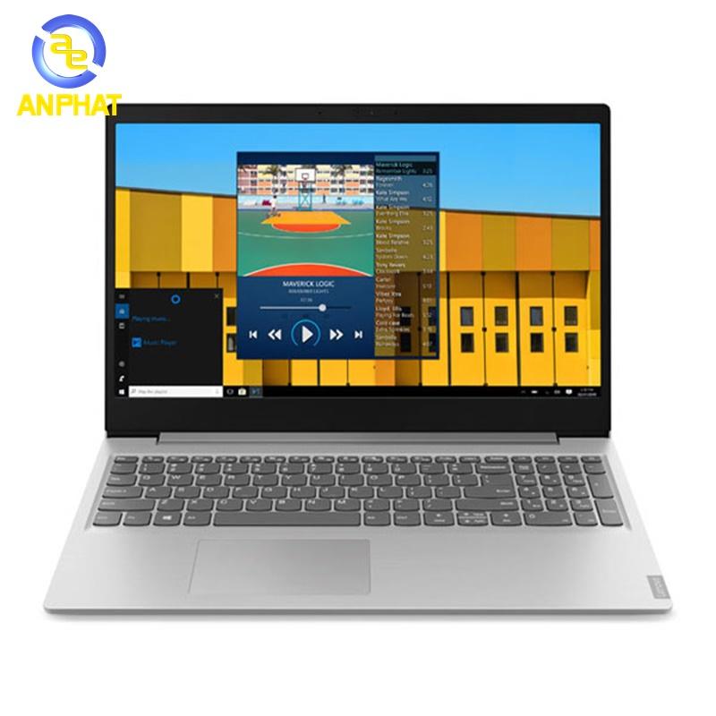 Laptop Lenovo IdeaPad S145-15IWL 81MV00F4VN