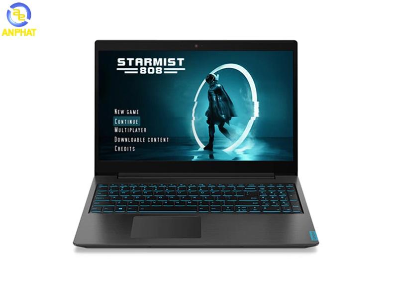 Laptop Lenovo IdeaPad L340-15IRH Gaming 81LK00FBVN