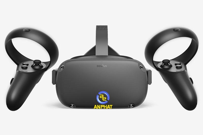 kính thực tế ảo oculus kính VR