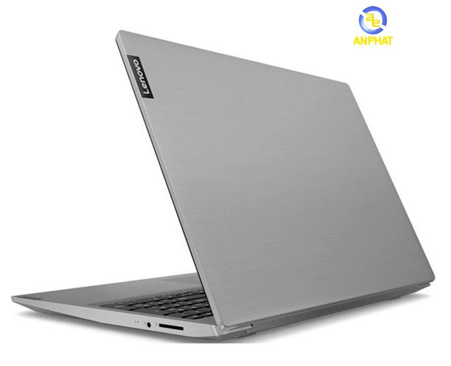Laptop Lenovo IdeaPad S145-14IWL 81MU00HUVN