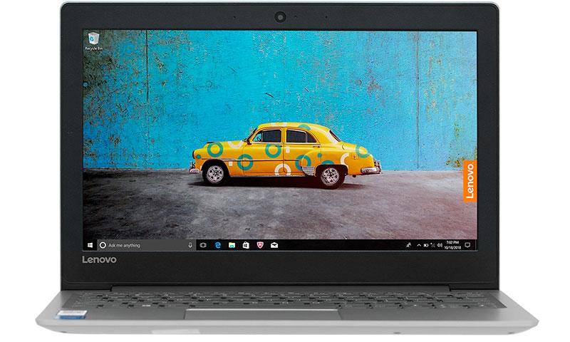 Laptop Lenovo Ideapad 120S 14IAP 81A500JYVN