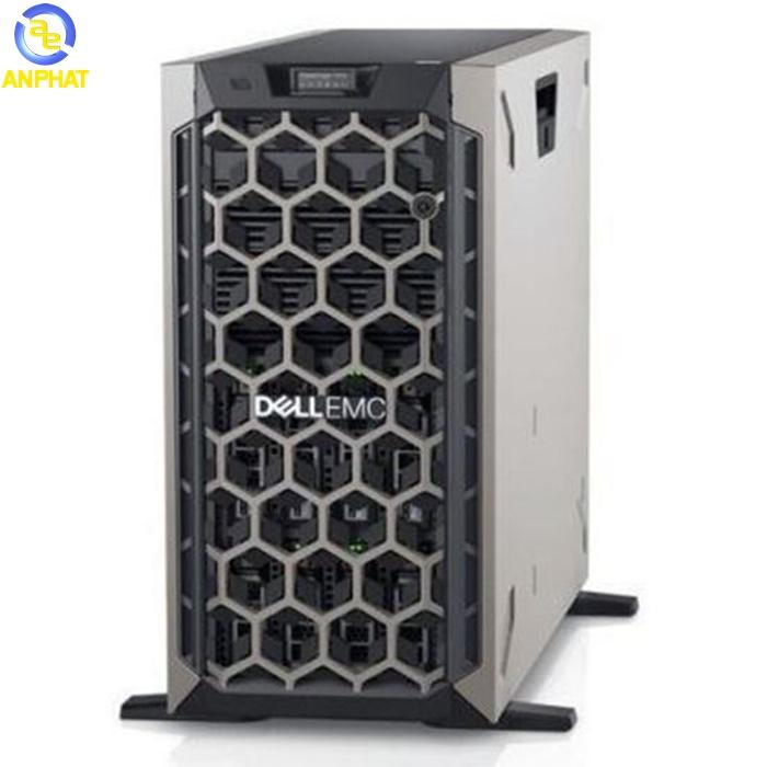 Máy tính chủ Dell PowerEdge T140-42DEFT140-022