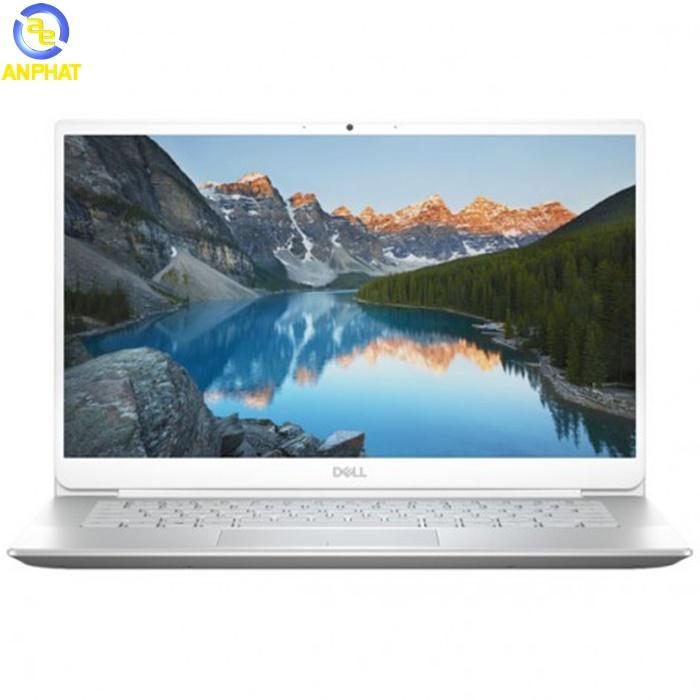 Laptop Dell Inspiron 14 5490 FMKJV1