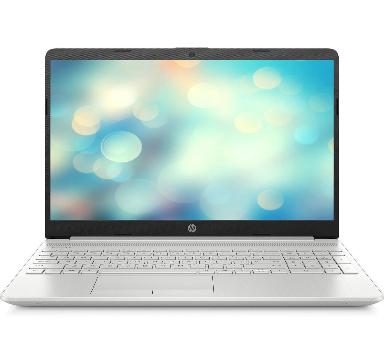 Laptop HP 15s-du0059TU 6ZF65PA