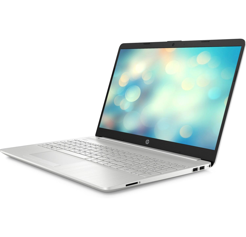 Laptop HP 15s-du0054TU 6ZF60PA