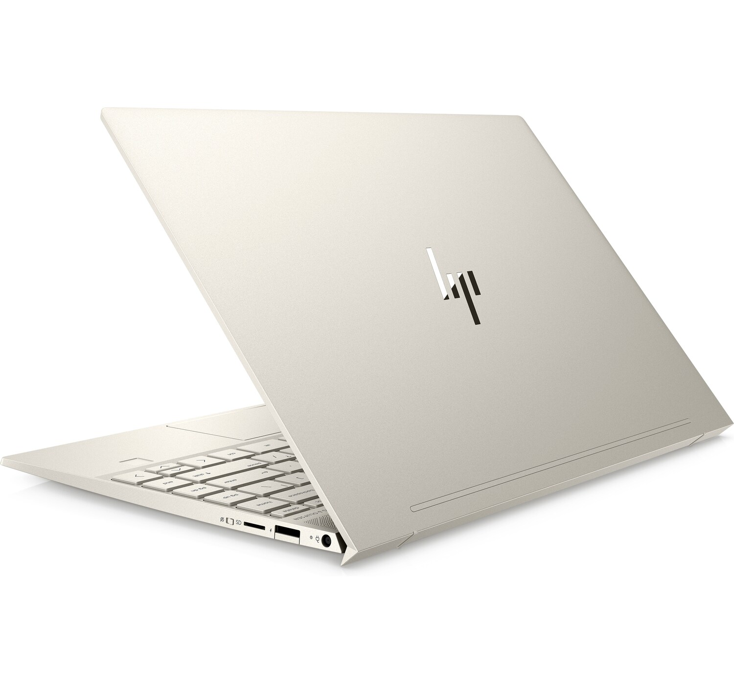 Laptop HP Envy 13-aq1022TU 8QN69PA