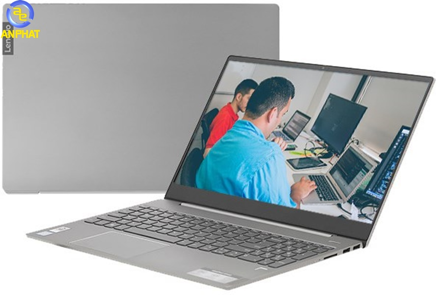 Laptop Lenovo IdeaPad S540-15IML 81NG004QVN
