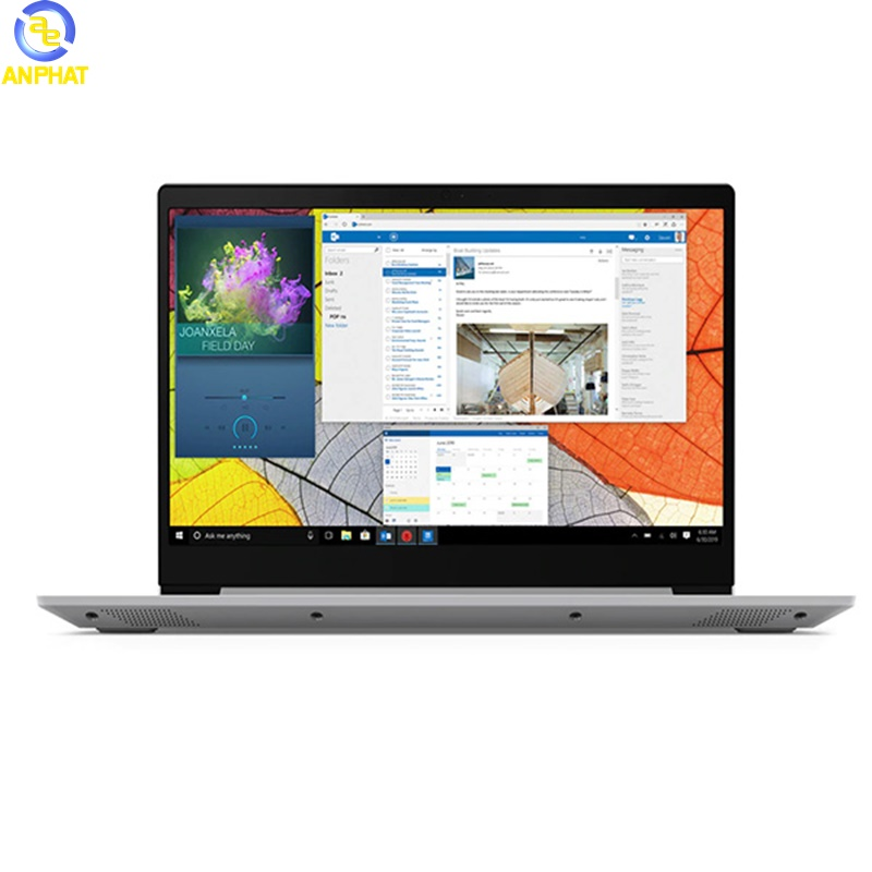 Laptop Lenovo IdeaPad S145-15IGM 81MX002NVN