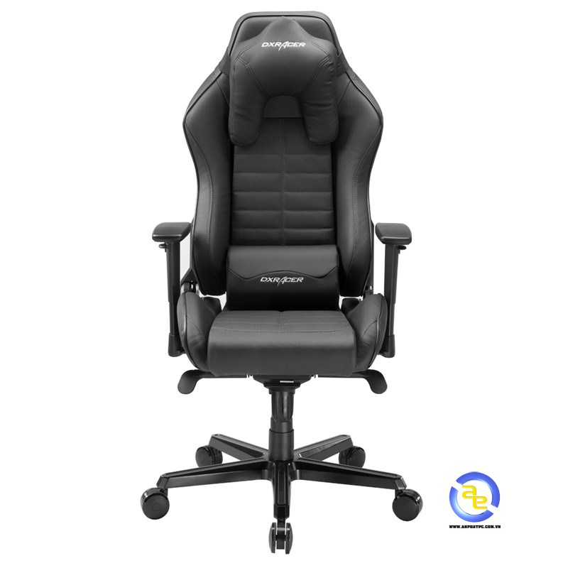 Ghế game DXRacer Drifting Series DJ133-N