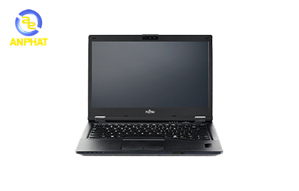 Laptop Fujitsu Lifebook E549 L00E549VN00000080