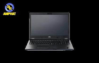 Laptop Fujitsu Lifebook E559 L00E559VN00000049